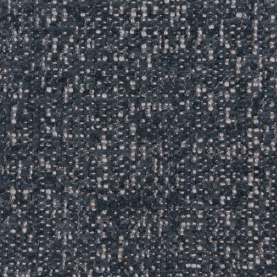 Ardmore Fabric Upholstery New Zealand Textilia