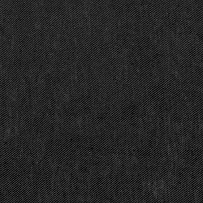 Campagna Fabric Drapery New Zealand Textilia
