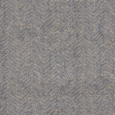 Brae Fabric Drapery New Zealand Textilia