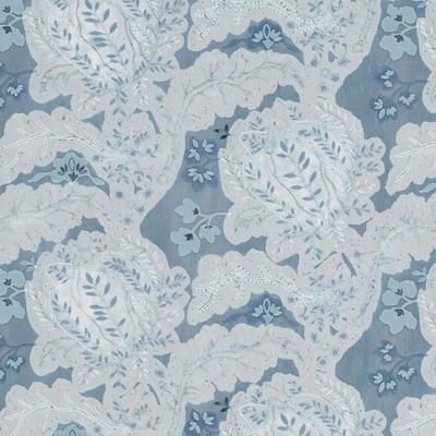 Antheia Fabric Drapery Blinds Cushions New Zealand