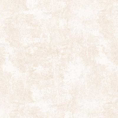 Asphalte Fabric Drapery New Zealand Textilia