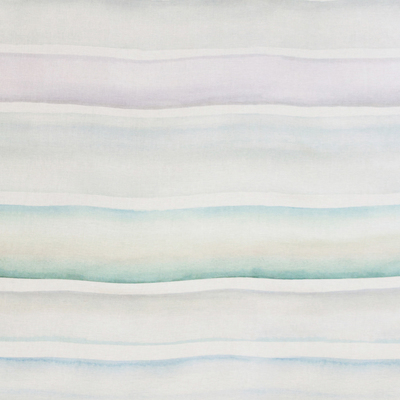Amalfi Fabric Drapery New Zealand Textilia